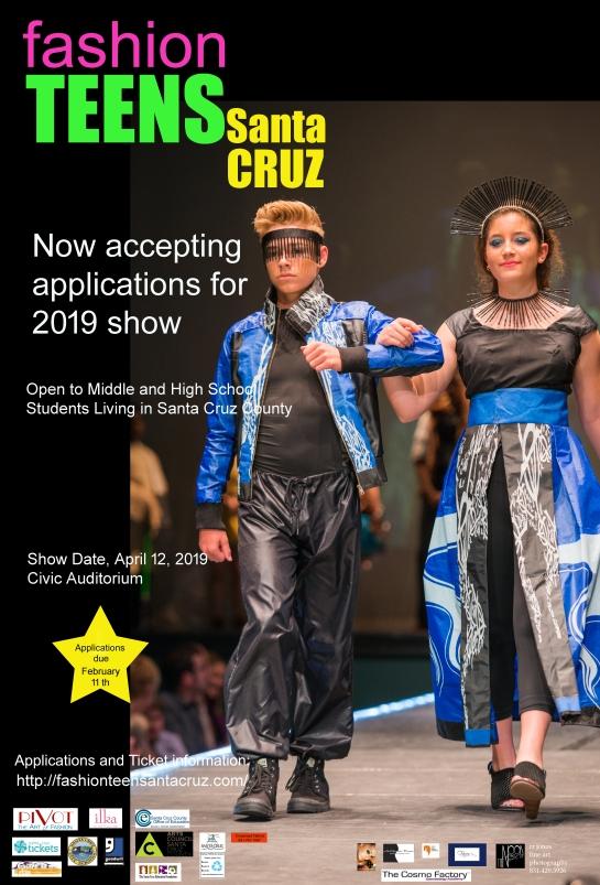 fashionTEENS 2019NC 16 x 20(1)
